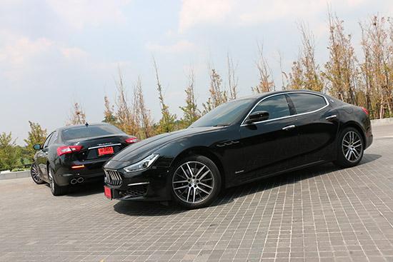 ทดลองขับ Maserati Ghibli ใหม่,ทดลองขับ Maserati Ghibli 2018,ทดลองขับ Maserati,testdrive Maserati Ghibli 2018,test Ghibli GranLusso Diesel,2018 Maserati Ghibli,new Ghibli,มาเซราติ กิบลี่ ใหม่,Ghibli Diesel GranLusso,Ghibli S GranSport,Ghibli Diesel,Ghibli GranLusso,ราคา Maserati Ghibli,ราคา Maserati Ghibli Diesel,ราคา Ghibli S GranSport
