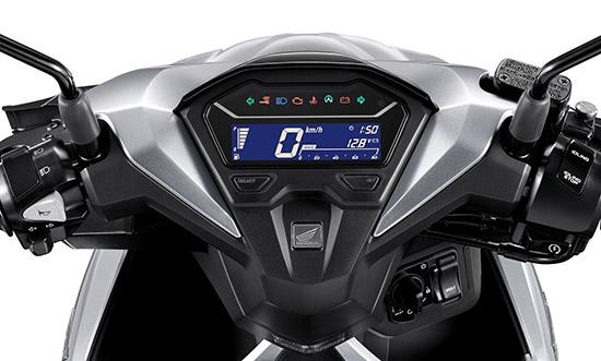 New Honda Click 150i,All New Honda Click 125i,Click 150i ใหม่,Click 125i ใหม่,คลิก 150i ใหม่,คลิก 125i ใหม่,Honda Click 150i ใหม่,Honda Click 125i ใหม่,ราคา Click 150i ใหม่,ราคา Click 125i ใหม่,ราคา คลิก 150i ใหม่,ราคา คลิก 125i ใหม่,ราคา Honda Click 150i ใหม่,ราคา Honda Click 125i ใหม่,Honda Wing Center,hondamotorcyclethailand
