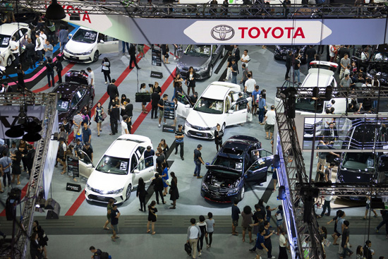 สรุปตลาดรถยนต์เดือนมีนาคม,ยอดขายรถเดือนมีนาคม,ยอดขายรถมีนาคม,ยอดขายรถโตโยต้า,ยอดขายรถอีซูซุ,ยอดขายรถฮอนด้า,ยอดขาย toyota revo,ยอดขาย yaris Ativ,ยอดขายรถมาสด้า,ยอดขาย Toyota SIENTA,ยอดขาย toyota vios 2017,ยอดขาย yaris ใหม่,ยอดขายรถ mazda,ยอดขายรถ honda,ยอดขายรถ MG,ยอดขายรถ isuzu,ยอดขายรถ toyota