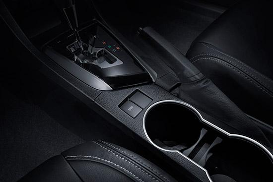 โคโรลล่า อัลติส 1.8S ใหม่,อัลติส 1.8S ใหม่, T-Connect Telematics,Toyota Altis 1.8S ใหม่,โคโรลล่า อัลติส 1.8V T-Connect Telematics,โคโรลล่า อัลติส 1.8V,Toyota Altis 1.8V ใหม่,ราคาโตโยต้า โคโรลล่า อัลติส 1.8S ใหม่,ราคาโตโยต้า โคโรลล่า อัลติส 1.8V ใหม่,ราคาโตโยต้า โคโรลล่า อัลติส,ราคา Toyota Altis
