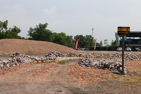 สนามรถขับเคลื่อนสี่ล้ออีซูซุ,สนามรถขับเคลื่อนสี่ล้อ,สนามรถขับเคลื่อนสี่ล้ออีซูซุแห่งใหม่,isuzu 4x4 land,isuzu 4x4 land ปทุมธานี,สนามรถขับเคลื่อนสี่ล้ออีซูซุ ปทุมธานี,สนามออฟโรดอีซูซุ ปทุมธานี,สนามออฟโรดอีซูซุ,สนาม isuzu 4x4 land,สนาม isuzu 4x4 land ปทุมธานี,สนามรถขับเคลื่อนสี่ล้ออีซูซุ ปทุมธานี,สนามรถขับเคลื่อนสี่ล้ออีซูซุแห่งใหม่ ปทุมธานี