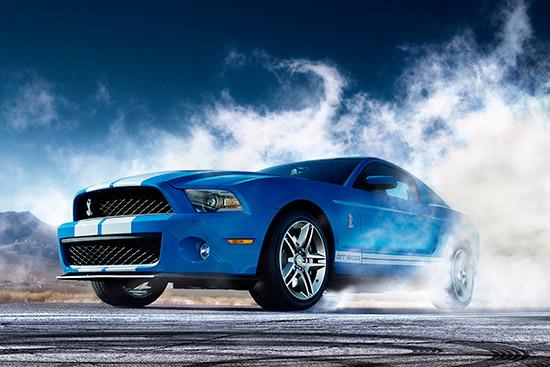 ฟอร์ด มัสแตง,ยอดขายฟอร์ด มัสแตง,ยอดขายฟอร์ด,ยอดขาย Ford Mustang,ยอดขาย Ford,ยอดขาย Mustang