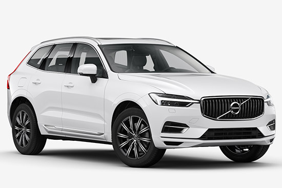 Volvo XC60 T8 Twin Engine  AWD Inscription,Volvo XC60 Inscription,XC60 Inscription,Volvo XC60 T8,Volvo XC60,ราคา Volvo XC60 T8,ราคา XC60 Inscription,ราคา Volvo XC60 T8 Twin Engine  AWD Inscription