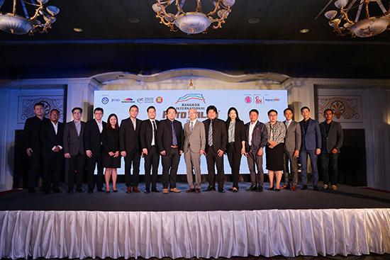 วิลักษณ์ โหลทอง,Bangkok International Auto Salon 2018,Bangkok International Auto Salon,Bangkok Auto Salon 2018,Bangkok Auto Salon,บางกอก อินเตอร์เนชั่นแนล ออโต ซาลอน 2018,บางกอก ออโต ซาลอน 2018