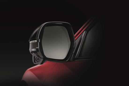 ฮอนด้า เอชอาร์-วี ใหม่,ฮอนด้า เอชอาร์-วี 2018,ฮอนด้า เอชอาร์-วี RS ใหม่,New Honda HR-V,New Honda HR-V RS,สีแดงแพสชั่น,ฮอนด้า เอชอาร์-วี สีแดงแพสชั่น,ฮอนด้า เอชอาร์-วี ใหม่ มีอะไรเพิ่มมา,Honda HR-V 2018,ราคาฮอนด้า เอชอาร์-วี ใหม่,ราคา Honda HR-V 2018,ราคา Honda HR-V RS,Honda HR-V RS