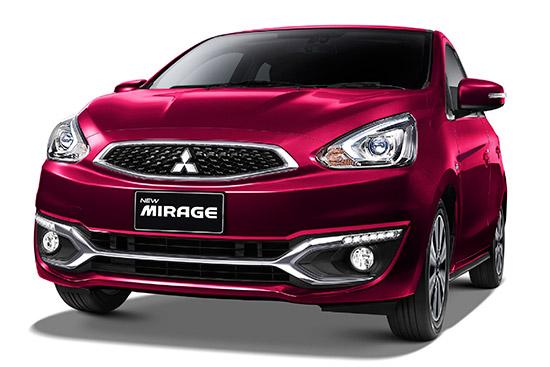 MIRAGE ใหม่,MIRAGE 2018,Mitsubishi MIRAGE ใหม่,Mitsubishi MIRAGE 2018,มิตซูบิชิ มิราจ ใหม่,มิตซูบิชิ มิราจ 2018,ราคามิตซูบิชิ มิราจ ใหม่,ราคา Mitsubishi MIRAGE ใหม่