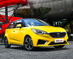 ALL New MG3,New MG3,New MG3 2018,MG3 2018,MG3 ใหม่,2018 ALL New MG3,New MG3 2018,ALL New MG3 2018,ราคา ALL New MG3,ราคา New MG3,ราคา New MG3 2018,ราคา MG3 2018,ราคา MG3 ใหม่,i-SMART