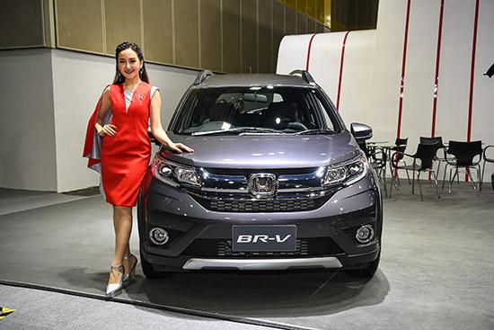 Fast Auto Show Thailand 2018,ฮอนด้า เอชอาร์-วี ใหม่,ฮอนด้า เอชอาร์-วี 2018,ฮอนด้า เอชอาร์-วี RS ใหม่,New Honda HR-V,New Honda HR-V RS,สีแดงแพสชั่น,ฮอนด้า เอชอาร์-วี สีแดงแพสชั่น,ฮอนด้า เอชอาร์-วี ใหม่ มีอะไรเพิ่มมา,Honda HR-V 2018,ราคาฮอนด้า เอชอาร์-วี ใหม่,ราคา Honda HR-V 2018,ราคา Honda HR-V RS,Honda HR-V RS