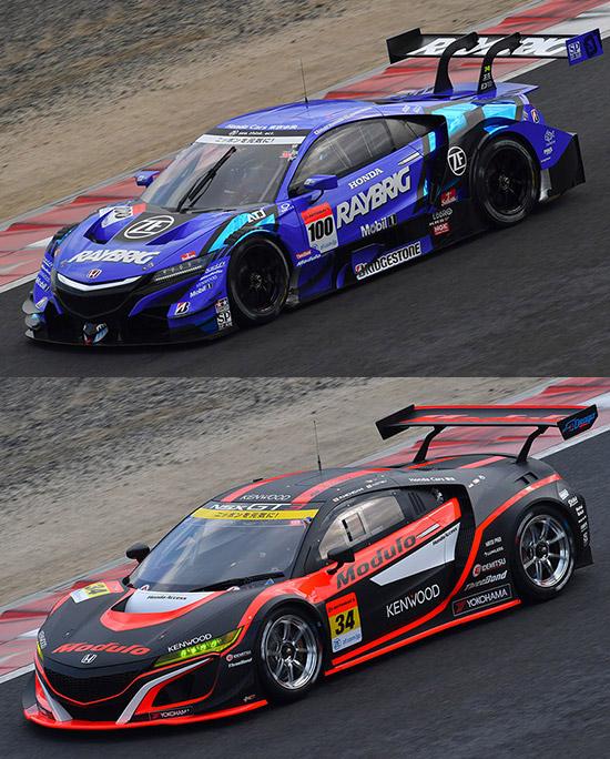 SUPER GT RACE 2018,SUPER GT RACE,SUPER GT,ช้าง ซูเปอร์ จีที เรซ,สนามช้าง อินเตอร์เนชั่นแนล เซอร์กิต จ.บุรีรัมย์,SUPER GT บุรีรัมย์,Chang SUPER GT RACE 2018,Chang SUPER GT RACE,Chang International Circuit