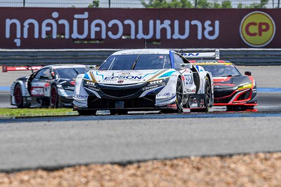 ผลการควอลิฟาย ช้าง ซูเปอร์จีที เรซ 2018,raceqeen,BURIRAM SUPER GT RACE, RACE QUEEN,เรซควีน,SUPER GT RACE 2018,SUPER GT RACE,SUPER GT,ช้าง ซูเปอร์ จีที เรซ,สนามช้าง อินเตอร์เนชั่นแนล เซอร์กิต จ.บุรีรัมย์,SUPER GT บุรีรัมย์,Chang SUPER GT RACE 2018,Chang SUPER GT RACE,Chang International Circuit