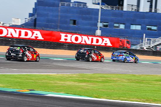 ผลการควอลิฟาย ช้าง ซูเปอร์จีที เรซ 2018,raceqeen,BURIRAM SUPER GT RACE, RACE QUEEN,เรซควีน,SUPER GT RACE 2018,SUPER GT RACE,SUPER GT,ช้าง ซูเปอร์ จีที เรซ,สนามช้าง อินเตอร์เนชั่นแนล เซอร์กิต จ.บุรีรัมย์,SUPER GT บุรีรัมย์,Chang SUPER GT RACE 2018,Cha
