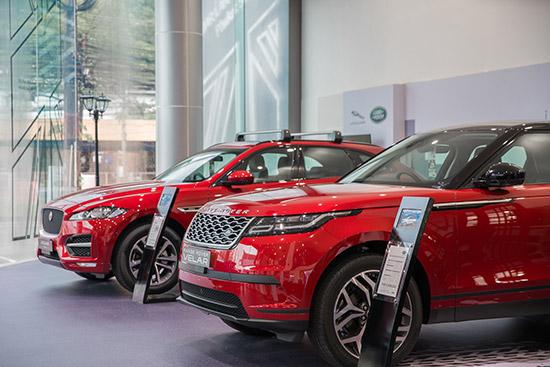 จากัวร์ แลนด์โรเวอร์ สตูดิโอ,จากัวร์ แลนด์โรเวอร์ สตูดิโอ ภูเก็ต,จากัวร์ แลนด์โรเวอร์ สตูดิโอ จังหวัดภูเก็ต,Jaguar Land Rover Phuket Studio,โชว์รูมจากัวร์ แลนด์โรเวอร์ ภูเก็ต,ศูนย์บริการจากัวร์ แลนด์โรเวอร์ ภูเก็ต,โชว์รูมจากัวร์ ภูเก็ต,โชว์รูมแลนด์โร