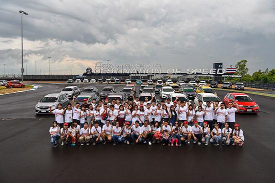 MOTUL MUGEN NSX-GT,ผลแข่ง ช้าง ซูเปอร์จีที เรซ 2018,raceqeen,BURIRAM SUPER GT RACE, RACE QUEEN,เรซควีน,SUPER GT RACE 2018,SUPER GT RACE,SUPER GT,ช้าง ซูเปอร์ จีที เรซ,สนามช้าง อินเตอร์เนชั่นแนล เซอร์กิต จ.บุรีรัมย์,SUPER GT บุรีรัมย์,Chang SUPER GT RACE 2018,Chang SUPER GT RACE,Chang International Circuit