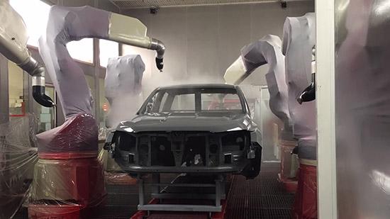 Ranger Raptor,เรนเจอร์ แร็พเตอร์,Ford Performance,2018 Ranger Raptor,Ford Performance DNA,Ford Ranger Raptor,Ford Ranger   Raptor ใหม่,Ranger Raptor ใหม่,ราคา Ford Ranger Raptor ใหม่,ราคา Ranger Raptor ใหม่,2.0-liter Bi-Turbo diesel engine,Fox Racing,90 วินาทีกับ ฟอร์ด เรนเจอร์ แร็พเตอร์