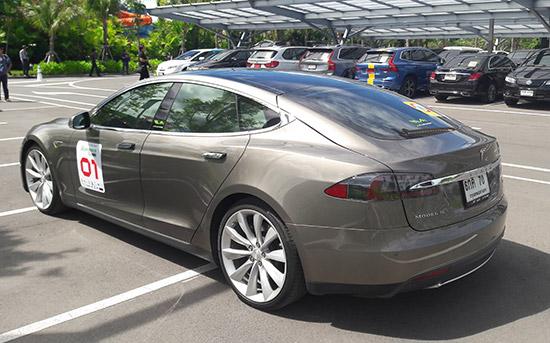 Tesla Model S,Tesla Model S 70D,ทดลองขับรถยนต์ไฟฟ้า,ทดลองขับ Tesla Model S,ทดลองขับ Tesla Model S 70D,ทดลองขับ Tesla,testdrive Tesla,ทดสอบ Tesla Model S,ทดสอบ Tesla Model S 70D,รีวิวรถใหม่,รีวิว Tesla Model S,รีวิว Tesla Model S 70D
