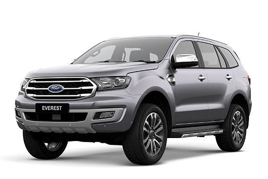 ฟอร์ด เอเวอเรสต์ ใหม่,ฟอร์ด เอเวอเรสต์ 2018,เอเวอเรสต์ 2018,เอเวอเรสต์ ใหม่,New Ford Everest,New Ford Everest 2018,Ford Everest 2018,Ford Everest ใหม่,ราคา Ford Everest ใหม่,ราคา Everest ใหม่,เครื่องยนต์ Ford Everest ใหม่,เครื่องยนต์ฟอร์ด เอเวอเรสต์ ใหม่,เครื่องยนต์ดีเซล 2.0 ลิตร Bi-turbo,Bi-turbo Diesel Engine,Autonomous Emergency Braking,SYNC 3