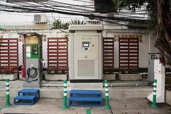 พลังงานบริสุทธิ์,พลังงานมหานคร,EA,EAAnywhere,EA Anywhere,สถานีชาร์จไฟฟ้า,สถานีชาร์จไฟฟ้า กรุงเทพฯ-หัวหิน,สถานีชาร์จไฟ,สถานีอัดประจุไฟฟ้า,สถานีชาร์จรถยนต์ไฟฟ้า,กิจกรรม EXPERIENCE THE NEW EXPERIENCE WITH EA ANYWHERE,EV Charging