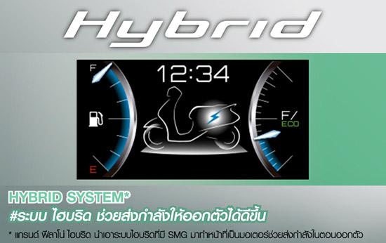Yamaha Grand Filano Hybrid,Grand Filano Hybrid,Yamaha Grand Filano Hybrid ใหม่,Grand Filano Hybrid ใหม่,ยามาฮ่า แกรนด์ ฟีลาโน่ ไฮบริด,ยามาฮ่า แกรนด์ ฟีลาโน่ ไฮบริด ใหม่,ราคา Yamaha Grand Filano Hybrid,ราคา Grand Filano Hybrid,ราคายามาฮ่า แกรนด์ ฟีลาโน่ ไฮบริด,ราคาแกรนด์ ฟีลาโน่ ไฮบริด