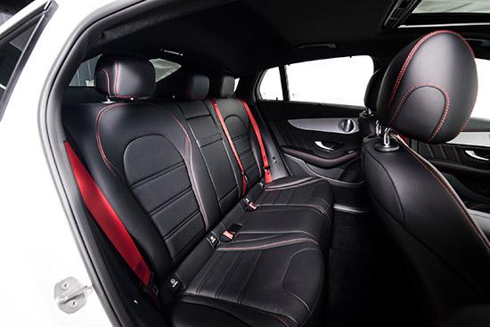 Mercedes-AMG GLC 43 4MATIC Coupe,Mercedes-AMG GLC 43 4MATIC Coupe รุ่นประกอบในประเทศ,Mercedes-AMG GLC 43 4MATIC Coupe ckd,GLC 43 4MATIC Coupe ckd,GLC 43 4MATIC Coupe,Mercedes-AMG,ราคา GLC 43 4MATIC Coupe,ราคา Mercedes-AMG GLC 43 4MATIC Coupe