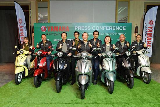 Yamaha Grand Filano Hybrid,Grand Filano Hybrid,Yamaha Grand Filano Hybrid ใหม่,Grand Filano Hybrid ใหม่,ยามาฮ่า แกรนด์ ฟีลาโน่ ไฮบริด,ยามาฮ่า แกรนด์ ฟีลาโน่ ไฮบริด ใหม่,ราคา Yamaha Grand Filano Hybrid,ราคา Grand Filano Hybrid,ราคายามาฮ่า แกรนด์ ฟีลาโน่ ไฮบริด,ราคาแกรนด์ ฟีลาโน่ ไฮบริด,yamaha grand filano hybrid 2018