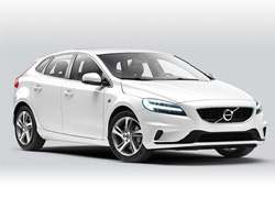 Volvo V40 T4 Dynamic Edition,Volvo V40 T4,V40 T4 Dynamic Edition,V40 T4,ราคา Volvo V40 T4 Dynamic Edition,ราคา V40 T4 Dynamic Edition