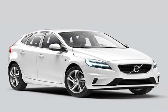 Volvo V40 T4 Dynamic Edition,Volvo V40 T4,V40 T4 Dynamic Edition,V40 T4,ราคา Volvo V40 T4 Dynamic Edition,ราคา V40 T4 Dynamic Edition