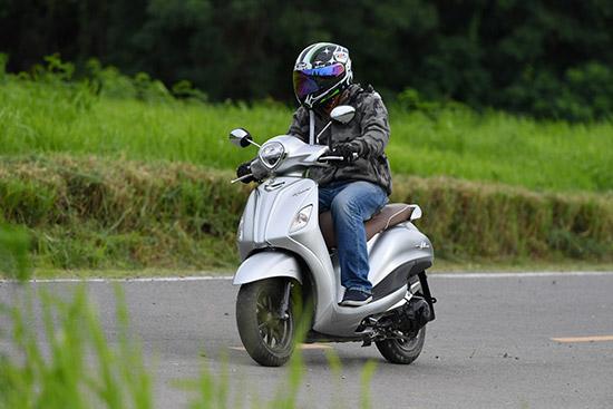 ทดสอบ Yamaha Grand Filano Hybrid,ทดสอบ Grand Filano Hybrid,รีวิว Yamaha Grand Filano Hybrid ใหม่,รีวิว Grand Filano Hybrid ใหม่,ยามาฮ่า แกรนด์ ฟีลาโน่ ไฮบริด,ยามาฮ่า แกรนด์ ฟีลาโน่ ไฮบริด ใหม่,ราคา Yamaha Grand Filano Hybrid,ราคา Grand Filano Hybrid,ราคายามาฮ่า แกรนด์ ฟีลาโน่ ไฮบริด,ราคาแกรนด์ ฟีลาโน่ ไฮบริด