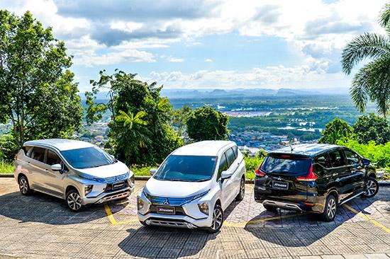 มิตซูบิชิ เอ็กซ์แพนเดอร์ ใหม่,Mitsubishi Xpander ใหม่,Mitsubishi Xpander 2018,ทดลองขับ Mitsubishi Xpander ใหม่,ทดลองขับ Mitsubishi Xpander,ทดสอบ Mitsubishi Xpander ใหม่,ทดสอบรถ Mitsubishi Xpander ใหม่,รีวิว Mitsubishi Xpander ใหม่,ทดลองขับมิตซูบิชิ เอ็กซ์แพนเดอร์ ใหม่,ทดสอบ Xpander 2018,รีวิว Xpander 2018,test Mitsubishi Xpander 2018