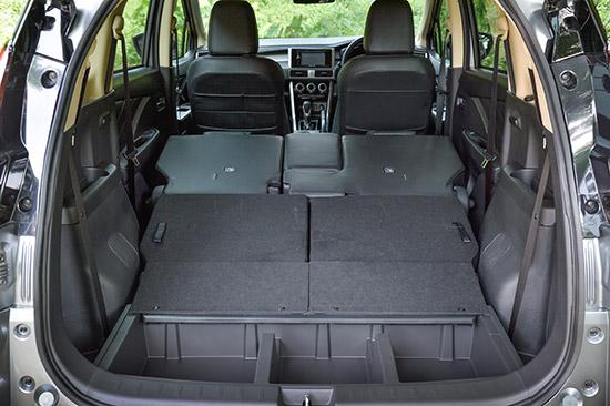 มิตซูบิชิ เอ็กซ์แพนเดอร์ ใหม่,Mitsubishi Xpander ใหม่,Mitsubishi Xpander 2018,ทดลองขับ Mitsubishi Xpander ใหม่,ทดลองขับ Mitsubishi Xpander,ทดสอบ Mitsubishi Xpander ใหม่,ทดสอบรถ Mitsubishi Xpander ใหม่,รีวิว Mitsubishi Xpander ใหม่,ทดลองขับมิตซูบิชิ เ
