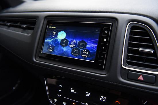TestDrive All-New Honda HR-V 2018,ทดสอบ Honda HR-V,ทดลองขับ Honda HR-V,รีวิว Honda HR-V,ทดสอบ HR-V ใหม่,Honda HR-V 2018,ทดสอบฮอนด้า เอชอาร์-วี ใหม่,รีวิวฮอนด้า เอชอาร์-วี ใหม่,ลองขับฮอนด้า เอชอาร์-วี ใหม่,ทดสอบ HR-V,ทดลองขับ HR-V ใหม่,ทดสอบ HRV,ทดลองขับ HRV ใหม่,ทดสอบ Honda HRV,ทดลองขับ Honda HRV,รีวิว Honda HRV