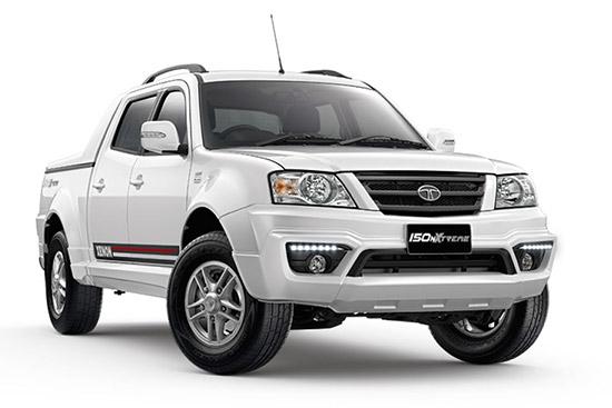 แถลงการณ์บริษัท ทาทา มอเตอร์ส,TATA ยุติการผลิตรถในไทย,ยุติการผลิตรถในไทย
