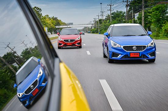 Testdrive MG3 ใหม่, MG3 ใหม่,รีวิว MG3 ใหม่,ทดสอบ MG3 ใหม่,ทดลองขับ MG3 ใหม่,ทดสอบรถ MG3,ทดสอบรถ MG, Testdrive MG3,รีวิวรถใหม่,ALL New MG3,New MG3,New MG3 2018,MG3 2018,MG3 ใหม่,2018 ALL New MG3,New MG3 2018,ALL New MG3 2018,ราคา ALL New MG3,ราคา New