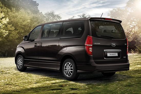 Hyundai H1 ใหม่,Hyundai Grand Starex ใหม่,H1 ใหม่,Grand Starex ใหม่,ฮุนได เอช-วัน ใหม่,ฮุนได แกรนด์ สตาร์เร็กซ์ ใหม่,ฮุนได มอเตอร์ ไทยแลนด์,ราคา Hyundai Grand Starex ใหม่,ราคา Hyundai H1 ใหม่,ราคาฮุนได เอช-วัน ใหม่,ราคาฮุนได แกรนด์ สตาร์เร็กซ์ ใหม่