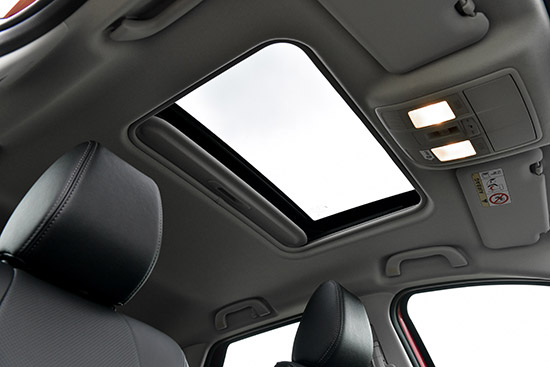 ทดลองขับ Mazda CX-3 ใหม่,รีวิว Mazda CX-3 ใหม่,รีวิว Mazda CX-3,ทดลองขับ Mazda CX-3,ทดสอบรถ Mazda CX-3 ใหม่,ทดสอบรถ Mazda CX-3,ทดสอบรถมาสด้า CX-3,รีวิว Mazda CX-3 เบนซิน,รีวิว Mazda CX-3 เครื่องเบนซิน,ทดสอบ Mazda CX-3 เครื่องเบนซิน,รีวิวรถใหม่,รีวิว Mazda CX-3 ดีเซล,รีวิว Mazda CX-3 เครื่องดีเซล,ทดสอบ Mazda CX-3 เครื่องดีเซล