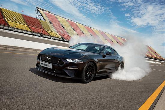 ฟอร์ด ประเทศไทย,ford Mustang,ฟอร์ด มัสแตง,ราคา ford Mustang,ราคาฟอร์ด มัสแตง,ford Mustang 5.0L V8 GT Coupe Performance Pack,ford Mustang 2.3L EcoBoost Coupe Performance Pack,ราคา ford Mustang 5.0L V8,ราคา ford Mustang 2.3L EcoBoost,Ford Mustang 2.3 Ecoboost,รีวิว Ford Mustang 2.3 Ecoboost,testdrive Ford Mustang 2.3 Ecoboost,ทดสอบรถ Ford Mustang 2.3 Ecoboost,ทดลองขับ Ford Mustang 2.3 Ecoboost,รีวิว Mustang 2.3 Ecoboost,ทดสอบรถ Mustang 2.3 Ecoboost,ทดสอบรถ Ford Mustang,รีวิว Ford Mustang,test Mustang 2.3 Ecoboost