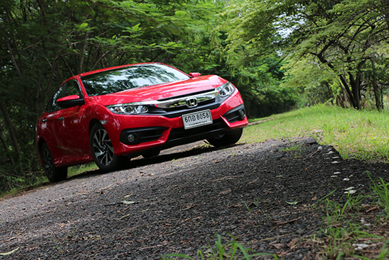 Honda Civic FC,Civic FC,Honda Civic สีใหม่,Honda Civic สีใหม่ Rallye Red,Honda Civic สีแดง,ฮอนด้า ซีวิค สีแดงใหม่,ทดลองขับ Honda Civic 1.8EL,ทดลองขับ Civic FC,ทดสอบรถ Civic FC,ทดลองขับ Civic ใหม่,ทดลองขับ ซีวิค ใหม่,ทดลองขับฮอนด้า ซีวิค ใหม่,ทดสอบรถฮอนด้า ซีวิค ใหม่,รีวิวฮอนด้า ซีวิค ใหม่