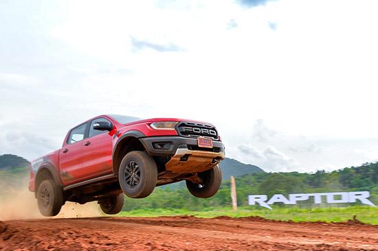 ทดลองขับ Ford Ranger Raptor,ทดลองขับ Ranger Raptor,ทดลองขับ Raptor,ทดลองขับ Ford Raptor,ทดสอบ Ford Ranger Raptor,ทดสอบ Ranger Raptor,ทดสอบ Raptor,ทดสอบ Ford Raptor,รีวิว Ford Ranger Raptor,Ford Ranger Raptor รีวิว,โหมด BAJA ใน Raptor,Fox Racing Shox,ช่วงล่าง Fox Racing Shox,testdrive Ford Ranger Raptor,ทดลองขับ Ford Ranger,ทดลองขับ Ford,ทดสอบ Ranger,รีวิวรถใหม่,ทดลองขับรถกระบะฟอร์ด