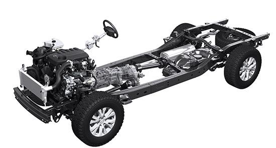 2018 คอลเลคชั่น บีที-50 โปร ธันเดอร์,Mazda BT-50 PRO THUNDER,BT-50 PRO THUNDER,ราคา Mazda BT-50 PRO THUNDER,ราคา บีที-50 โปร ธันเดอร์