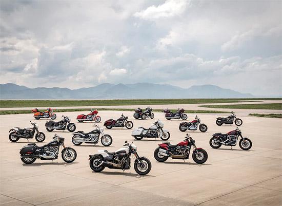 ฮาร์ลีย์-เดวิดสัน เปิดตัวมอเตอร์ไซค์รุ่นปี 2019,ราคาใหม่ฮาร์ลีย์-เดวิดสัน,Harley-Davidson ราคาใหม่,Harley Davidson ราคาใหม่,Harley ราคาใหม่,ราคาใหม่ Harley-Davidson,ราคาใหม่ Harley,ราคาฮาร์ลีย์-เดวิดสัน,ราคา Harley Davidson