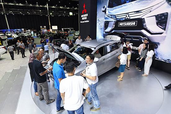ยอดจองมิตซูบิชิ เอ็กซ์แพนเดอร์ ใหม่,ยอดจอง Mitsubishi Xpander ใหม่,ยอดจอง Xpander ใหม่,ยอดขายมิตซูบิชิ เอ็กซ์แพนเดอร์ ใหม่,ยอดขาย Mitsubishi Xpander ใหม่,ยอดขาย Xpander ใหม่,มิตซูบิชิ เอ็กซ์แพนเดอร์ ใหม่,Mitsubishi Xpander ใหม่,Mitsubishi Xpander 2018,ทดลองขับ Mitsubishi Xpander ใหม่,ทดลองขับ Mitsubishi Xpander,ทดสอบ Mitsubishi Xpander ใหม่,ทดสอบรถ Mitsubishi Xpander ใหม่,รีวิว Mitsubishi Xpander ใหม่,ทดลองขับมิตซูบิชิ เ     มิตซูบิชิ เอ็กซ์แพนเดอร์ ใหม่,Mitsubishi Xpander ใหม่,Mitsubishi Xpander 2018,ทดลองขับ Mitsubishi Xpander ใหม่,ทดลองขับ Mitsubishi Xpander,ทดสอบ Mitsubishi Xpander ใหม่,ทดสอบรถ Mitsubishi Xpander ใหม่,รีวิว Mitsubishi Xpander ใหม่,ทดลองขับมิตซูบิชิ