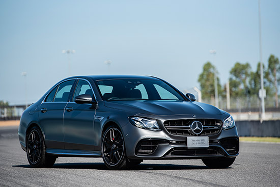 Mercedes-AMG C43 4Matic Coupe,Mercedes-AMG E63s 4Matic,Mercedes-Benz C200 Coupe AMG Dynamic,Mercedes-AMG C43,Mercedes-AMG E63s,Mercedes-Benz C200 Coupe ใหม่,Mercedes-AMG C43 ใหม่,ราคา Mercedes-AMG C43,ราคา Mercedes-AMG E63s,ราคา Mercedes-Benz C200 Coupe ใหม่,C200 Coupe ใหม่,Mercedes-AMG C43 4Matic Coupe รุ่นประกอบในประเทศ,Mercedes-Benz C200 Coupe AMG Dynamic รุ่นประกอบในประเทศ,C200 Coupe AMG Dynamic รุ่นประกอบในประเทศ,Mercedes-AMG C43 Coupe ประกอบในประเทศ