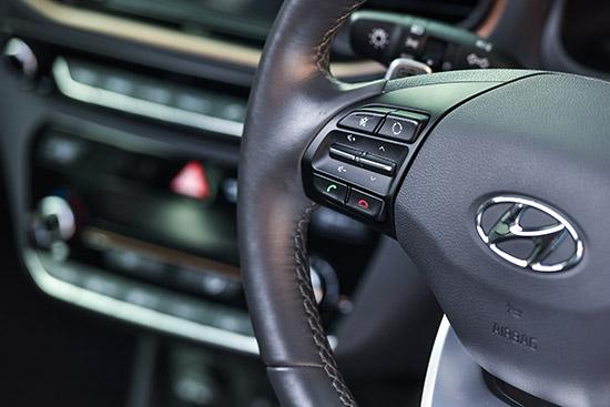 Hyundai Ioniq Electric,Hyundai Ioniq,Hyundai Ioniq EV,รถยนต์พลังงานไฟฟ้า,ฮุนได ไอออนิก,ทดสอบ Hyundai Ioniq Electric,ทดสอบ Hyundai Ioniq,ทดสอบ ฮุนได ไอออนิก,ทดสอบรถยนต์พลังงานไฟฟ้า,ทดลองขับ Hyundai Ioniq Electric,ทดลองขับ Hyundai Ioniq,ทดสอบรถ,รีวิวรถใหม่,รีวิว Hyundai Ioniq Electric,รีวิว Hyundai Ioniq