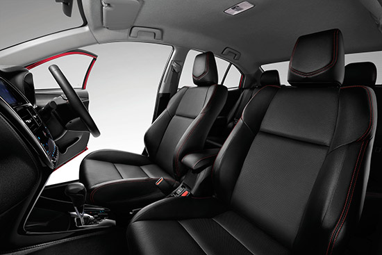 Yaris G+,ATIV S+,Toyota Yaris G+,Toyota ATIV S+,โตโยต้ายาริส เอทีฟ เอสพลัส,โตโยต้า ยาริส จีพลัส,ราคา Yaris G+,ราคา ATIV S+,ราคา Toyota Yaris G+,ราคา Toyota ATIV S+