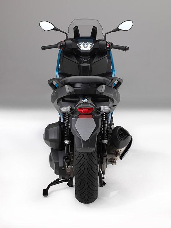 C400X Limited Edition,F750GS,F850GS,F750GS ใหม่,F850GS ใหม่,ราคา C400X Limited Edition,C400X,BMW C400X Limited Edition,BMW F750GS,BMW F850GS,BMW F750GS ใหม่,BMW F850GS ใหม่,ราคา BMW C400X Limited Edition,BMW C400X, BMW Motorrad