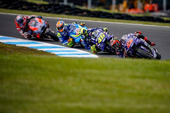 Maverick Viñales,Maverick Vinales,มาเวริค บีญาเลส,วาเลนติโน่ รอสซี่,ทีมมูวิสตาร์ ยามาฮ่า โมโตจีพี,โมโตจีพี 2018,โมโตจีพี,Valentino Rossi,Rossi,vr46,Rossi vr46,vr46 Valentino Rossi,MotoGp 2018,The Doctor VR46,Movistar Yamaha MotoGP