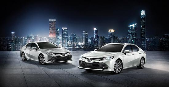 โตโยต้า คัมรี ใหม่,คัมรี ใหม่,The All-New CAMRY,2018 The All-New CAMRY,New CAMRY,New CAMRY 2018,CAMRY 2018,Toyota CAMRY 2018,Toyota CAMRY ใหม่,โตโยต้า คัมรี 2018,ราคา คัมรี ใหม่,ราคา CAMRY ใหม่,Toyota CAMRY 2.5 HV Premium,Toyota CAMRY Hybrid,เกียร์อั