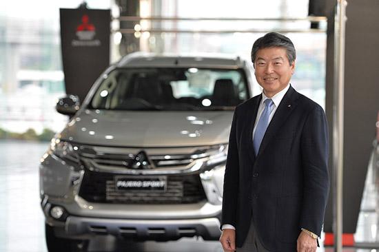 ยอดขายรถยนต์มิตซูบิชิ,ยอดขาย Mitsubishi Xpander,ยอดขาย Mitsubishi Pajero sport,ยอดขาย Mitsubishi Triton,ยอดขาย Mitsubishi Mirage,ยอดขาย Mitsubishi Attrage,ยอดขายรถยนต์ Mitsubishi
