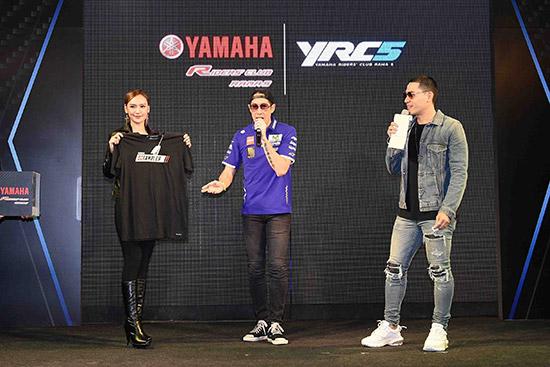 โชว์รูม Yamaha Riders' club Rama 5,โชว์รูม Yamaha Riders club Rama 5,Yamaha Riders club Rama 5,Yamaha Riders club พระราม 5,โชว์รูม Yamaha Riders club,โชว์รูม Yamaha Riders club พระราม 5,Riders club พระราม 5,ศูนย์บริการ Yamaha Riders club พระราม 5,Yamaha Riders club
