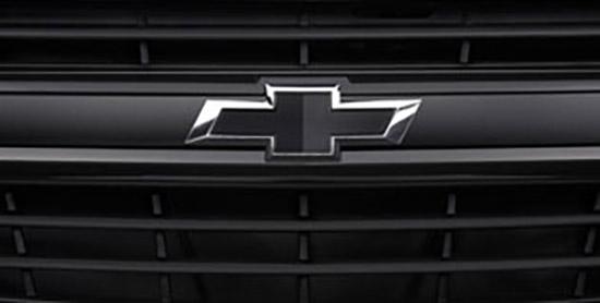 Chevrolet Colorado Midnight Edition,Colorado Midnight Edition,เชฟโรเลต โคโลราโด มิดไนท์ อีดิชั่น,โคโลราโด มิดไนท์ อีดิชั่น,รถกระบะเชฟโรเลต โคโลราโด,รถกระบะ Chevrolet Colorado Midnight Edition,รถกระบะ Chevrolet Colorado,ราคา Chevrolet Colorado Midnight Edition,ราคา Colorado Midnight Edition,ราคา เชฟโรเลต โคโลราโด มิดไนท์ อีดิชั่น,MotorExpo 2018