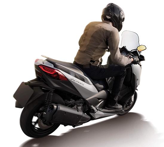 Yamaha XMAX 300 ใหม่,Yamaha XMAX 300 สีใหม่,ออโตเมติกพรีเมี่ยม,XMAX 300 สีใหม่,XMAX สีใหม่,Yamaha XMAX สีใหม่,Yamaha XMAX 300,เครื่องยนต์ BLUE CORE,Yamaha XMAX ใหม่,ราคา Yamaha XMAX 300,ราคา Yamaha XMAX 300 สีใหม่
